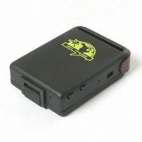 LOCALIZZATORE SAT. GPS GSM GPRS TRACKER TASCABILE OFFERTA