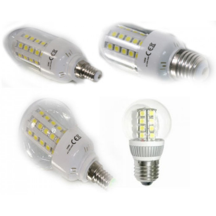 led e14 10w led bulbs e14 led bulb marsing m12 e14 10w. Black Bedroom Furniture Sets. Home Design Ideas