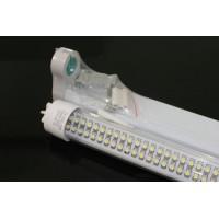 PLAFONIERA TUBO LED LAMPADA SMD 60-120-150 CM T8 CLASSICA