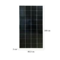 LAMPADA LAMPADINA CANDELA E14/ OPACA LUCE CALDA/FREDDA